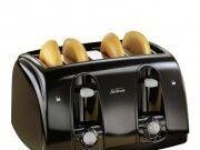 comprar tostadora 4 panes
