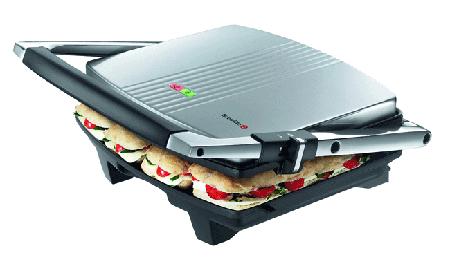 Sandwichera 4