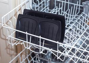sandwichera lavabajillas