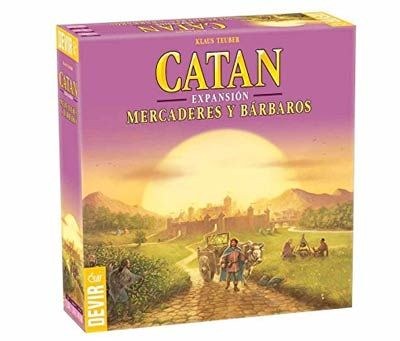 Expansion-colonos-de-catan-mercaderes-y-barbaros