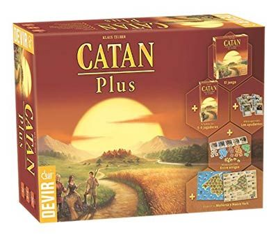 colonos-de-catan-con-expansion-para-5-y-6-jugadores
