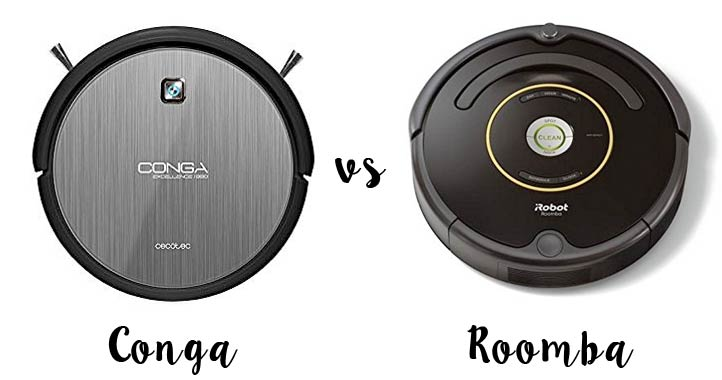 conga-vs-roomba