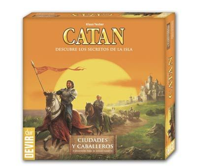 expansion-catan-ciudades-y-caballeros