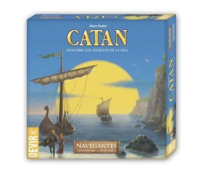 expansion-catan-navegantes
