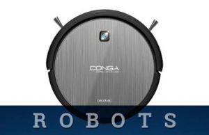 los-mejores-robots-aspiradores-del-mercado