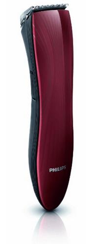 mejores recortadoras de barba Philips QT4022