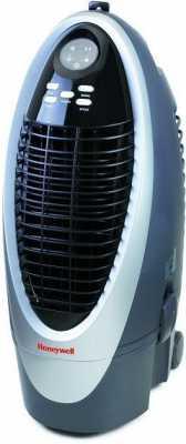 climatizador evaporativo portatil honeywell