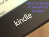 libros electronicos kindle