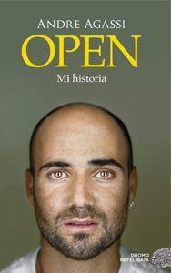 libro-recomendado-Open-Agassi