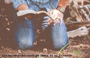 Libros recomendados para leer