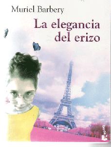 LA-ELEGANCIA-DEL-ERIZO