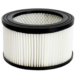 filtro-repuesto-aspirador-cenizas
