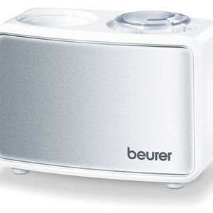 mini-humidificador-beurer
