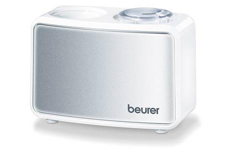mini-humidificador-beurer