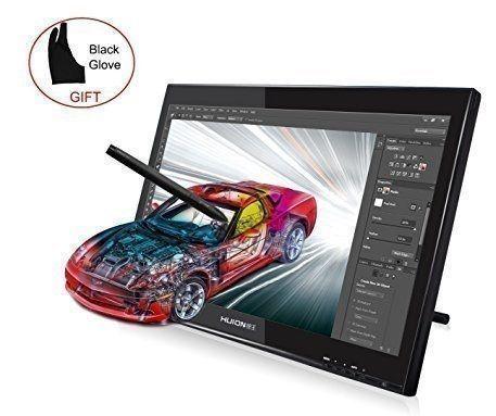 tablet digital profesional