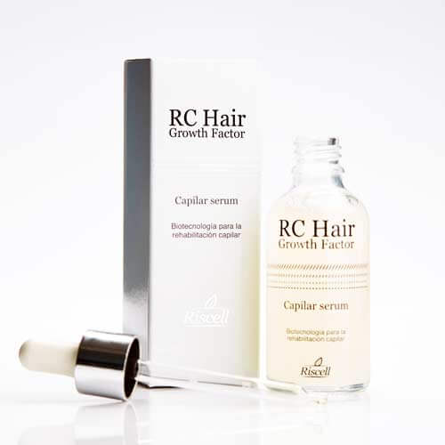 serum-antiaida-Riscell-Rc-Hair