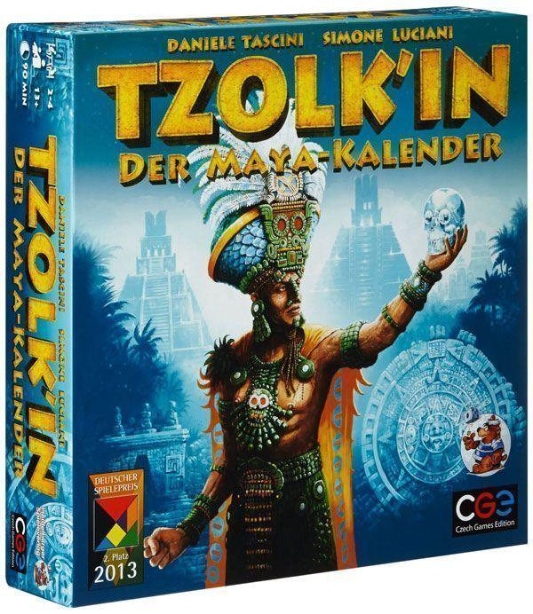 Tzolkin-juego-de-mesa