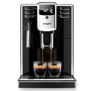 cafetera-automatica-philips