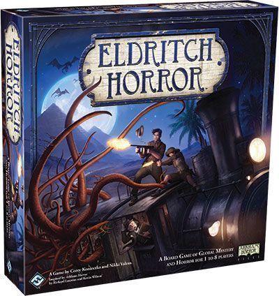 Eldrictch-Horror-Juego-de-mesa