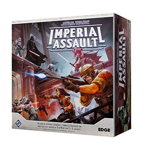 Juego-de-mesa-starwars-imperial-assault