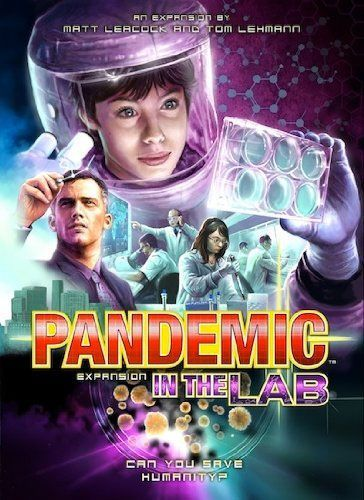 Pandemic-juego-de-mesa