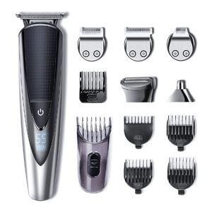 mejor recortador de barbas 1