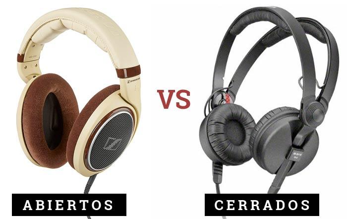 auriculares-abiertos-vs-cerrados