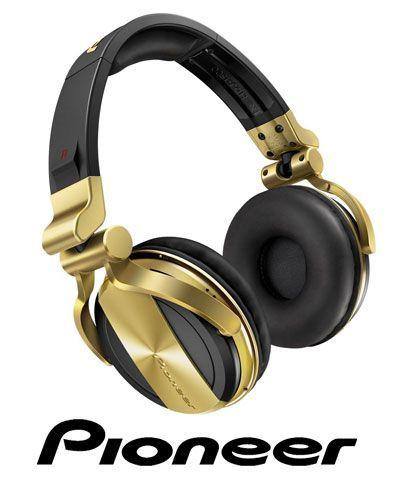 auriculares diadema por menos de 200 €