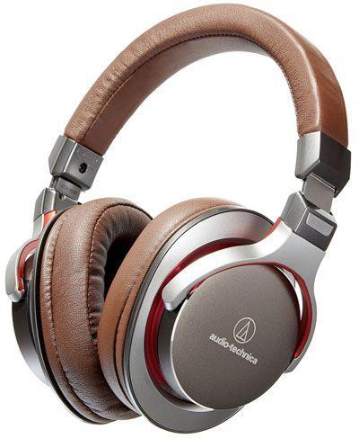 auriculares para uso domestico