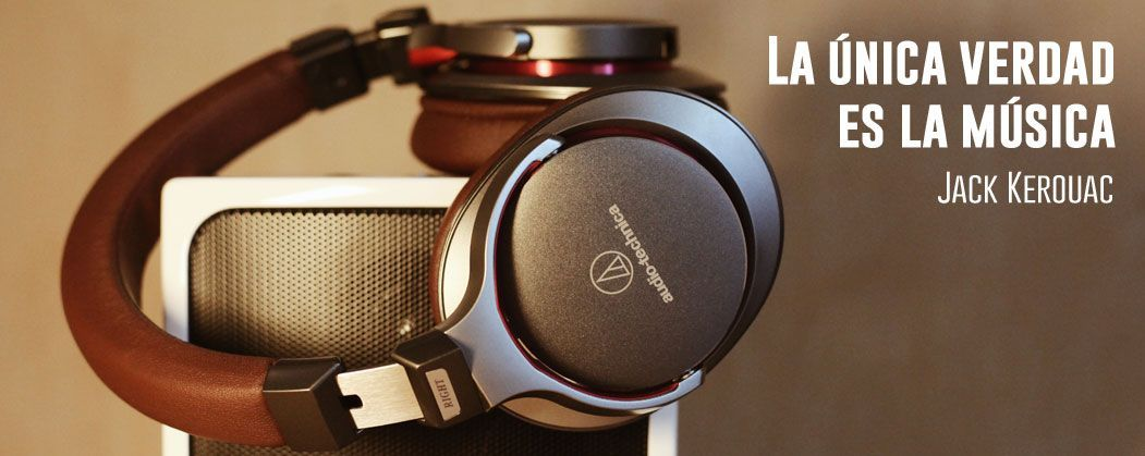 auriculares para djs, para uso domestico, para estudio, para mesa de mezclas