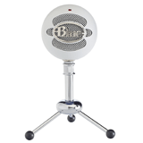 microfono usb blue