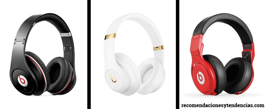 recomandaciones-auriculares-beats