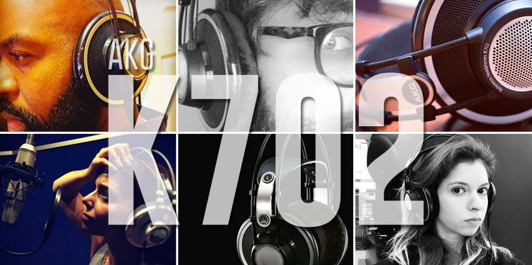 auricular-de-diadema-akg-k702