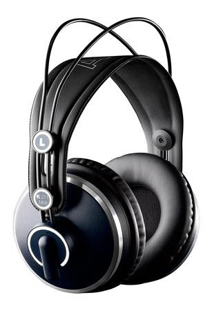 auriculares-diadema-AKG-K271