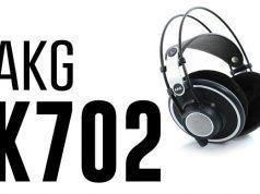 auriculares-diadema-k702