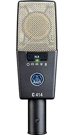 microfono-de-condensador-akg