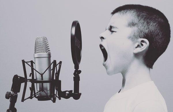 microfonos-de-condensador-portada