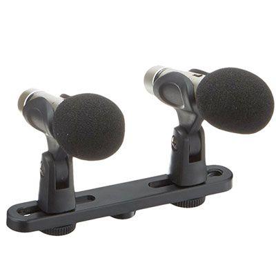 Micrófono de condensador Behringer