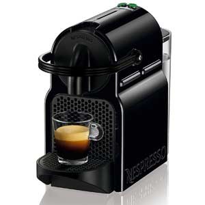 Cafetera-automatica-Delonghi