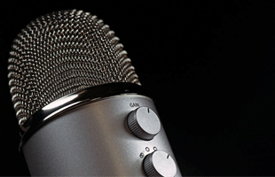 Microfonos-usb