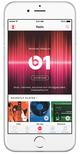 apple-music-interface-app-2