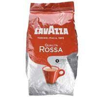 cafe-en-grano-lavazza-rossa