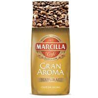 cafe-en-grano-marcilla