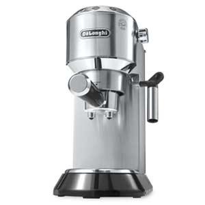 cafetera-automatica-elegante-delonghi