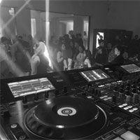 controlador-dj
