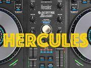 controladora-dj-hercules