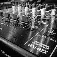 controladora-dj