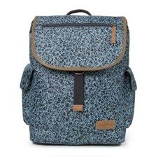eastpak coleccion owen