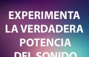 experimenta-el-verdadero-sonido-con-una-interfaz-de-audio
