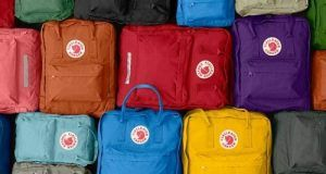 mejores mochilas hipster